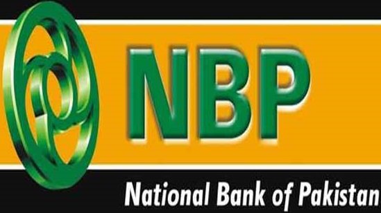 National Bank of Limited